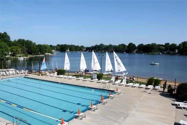 Aquatics lake st louis community associations - University of bristol swimming pool ...