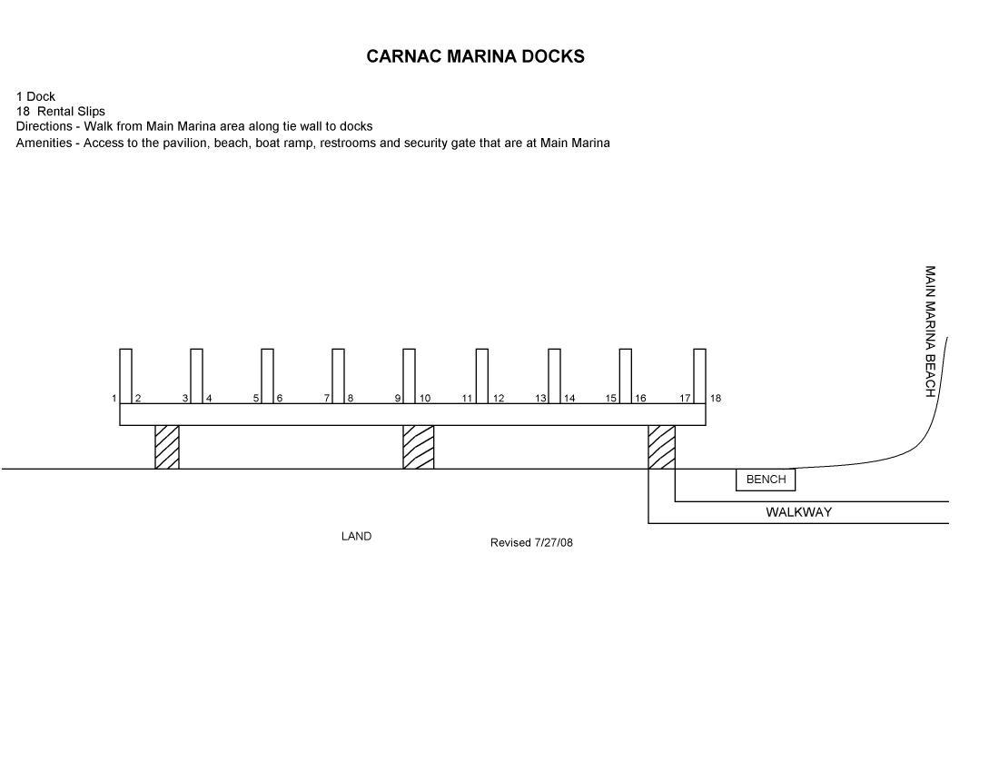 a-carnac.jpg -