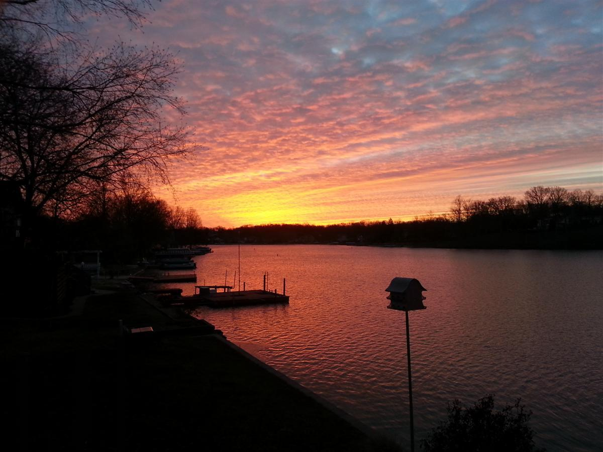 20130121_070953-1.jpg-sunset2013 custom.jpg -