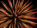 2fireworkssailboats 009 custom 2.jpg -