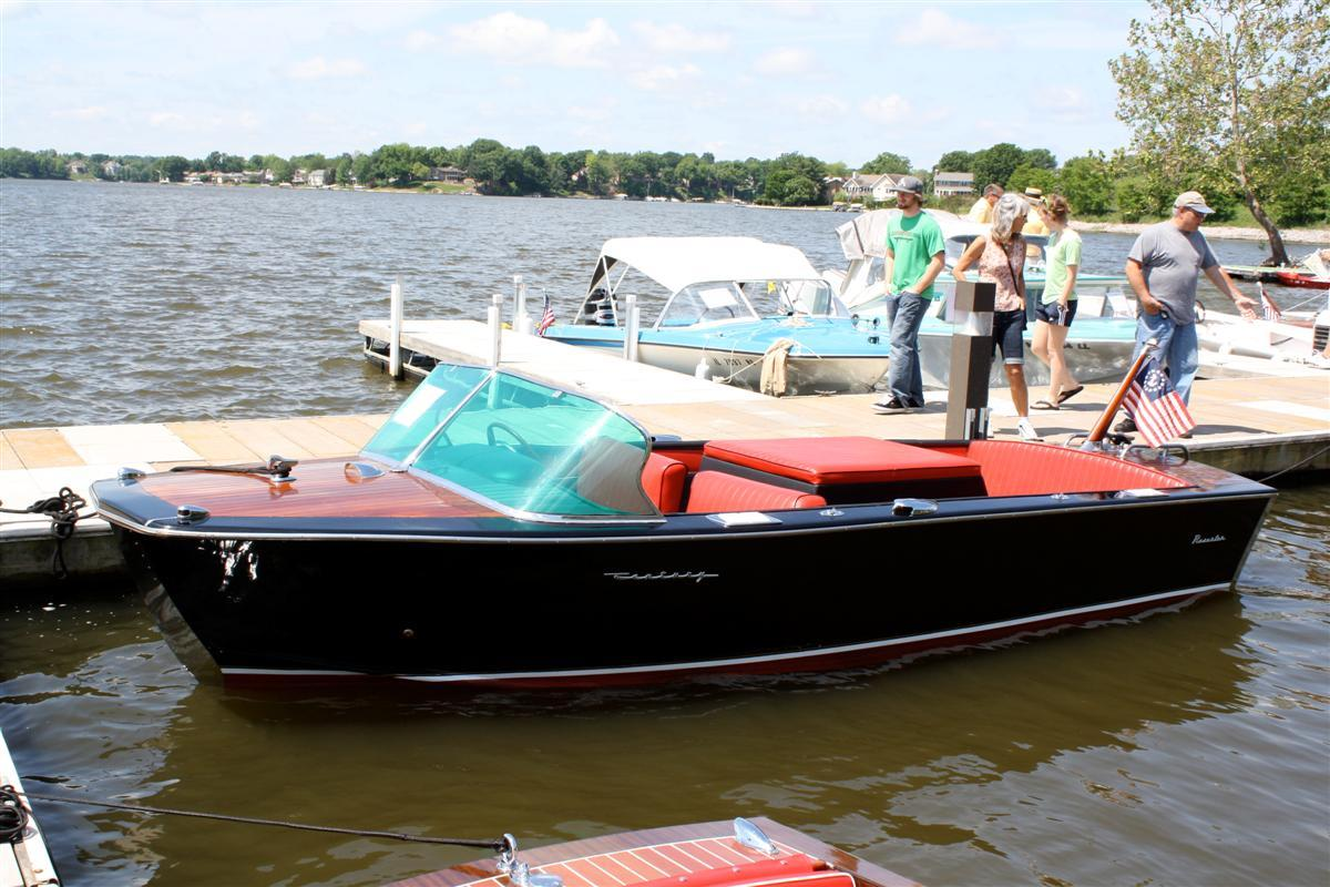 classic boat showgolf tourn2011 036 custom.jpg -