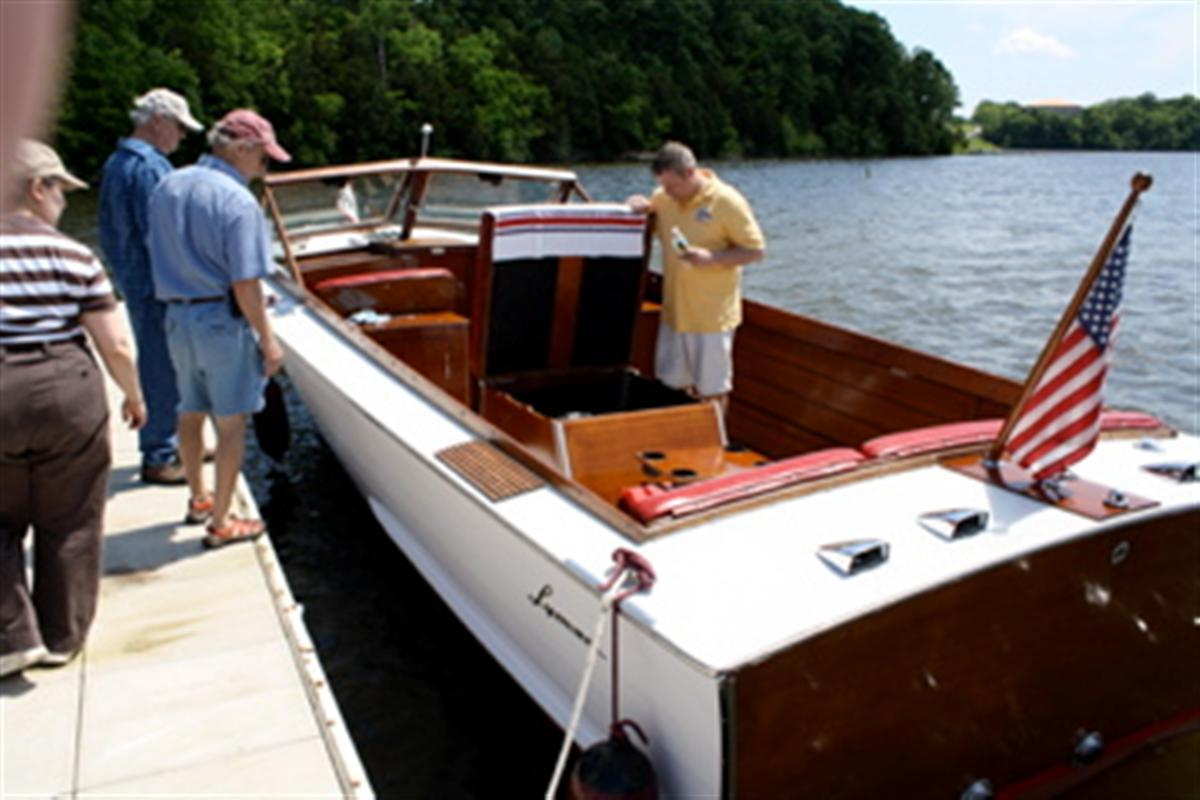 classic boat showgolf tourn2011 107 custom.jpg -