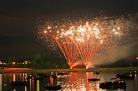fireworks1 custom.jpg -