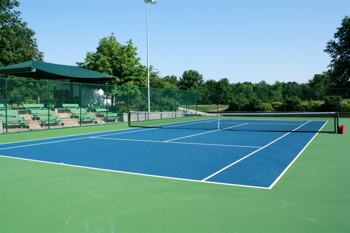 img_1361.jpg tennis 2011 custom.jpg -
