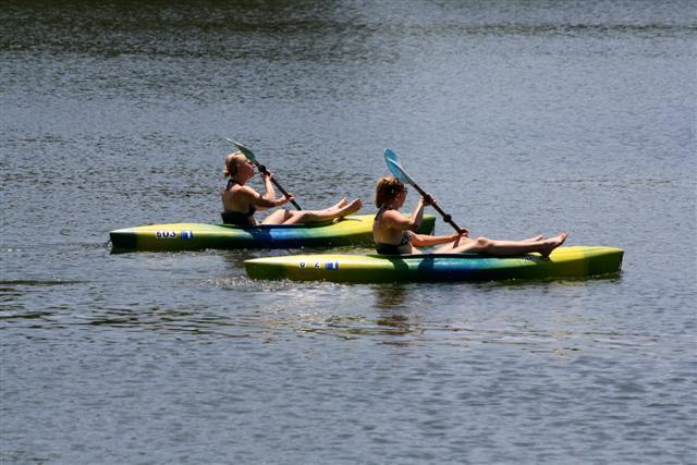 kayaks and club 023 small.jpg -