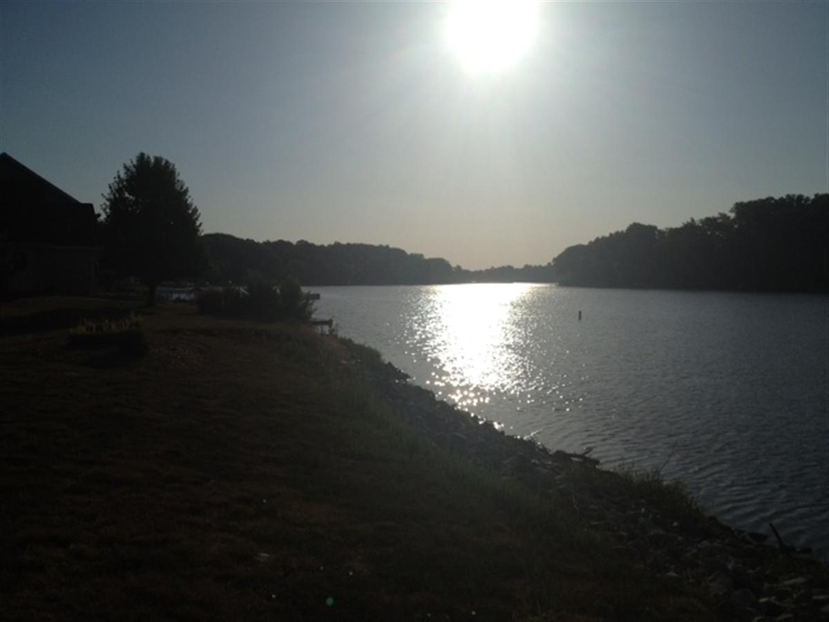 lake sunrise 2012 custom.jpg -