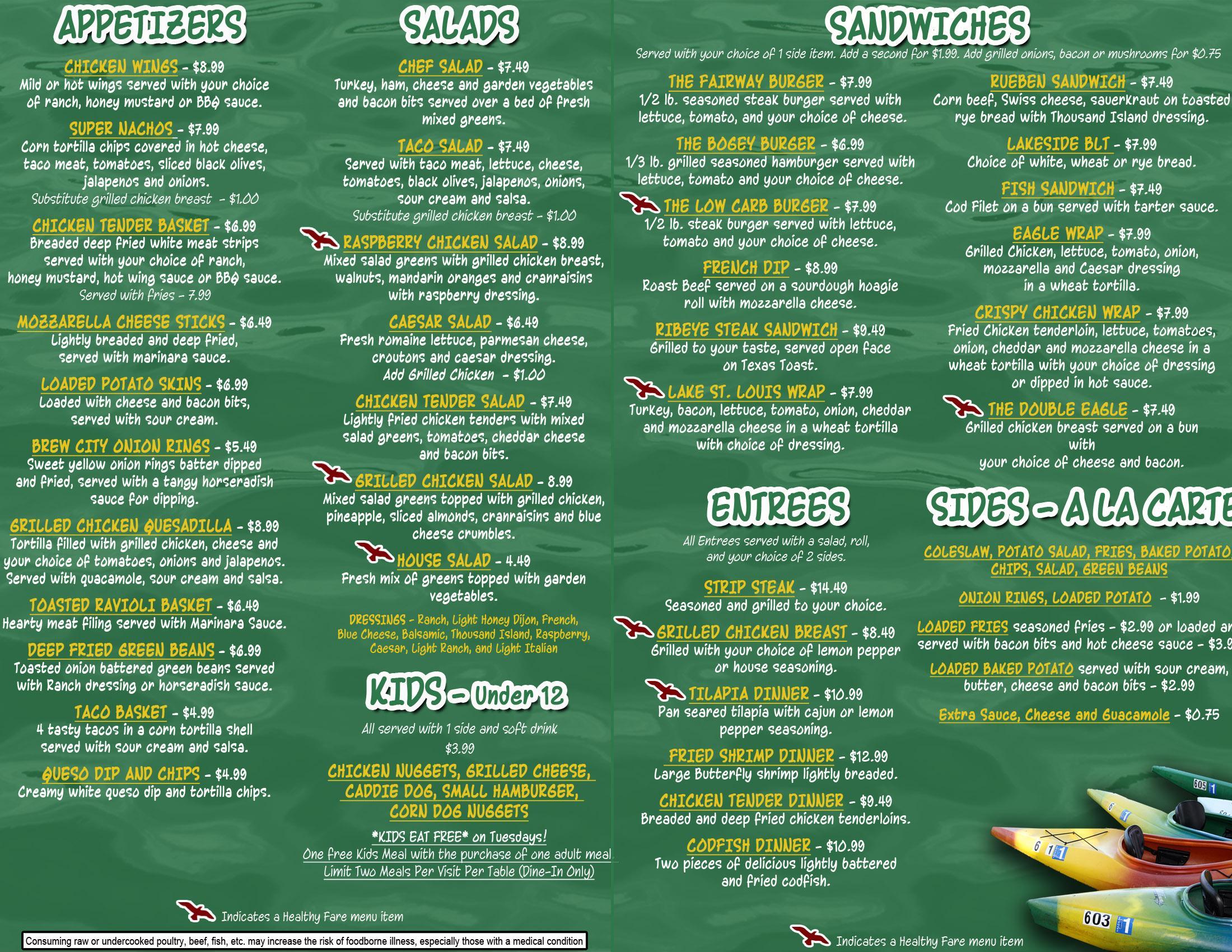 menu to go-2.jpg -