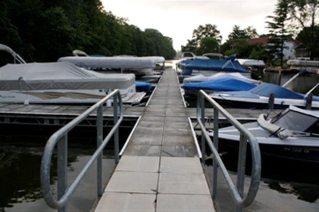 parks-docks-dam 116 small.jpg -
