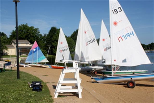 sailing olympics 2010 286 small.jpg -