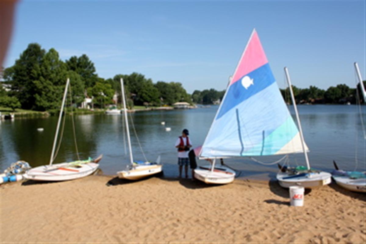sailing olympics 2010 290 custom.jpg -