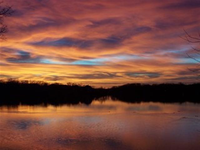 sunset 2 lsl small.jpg -