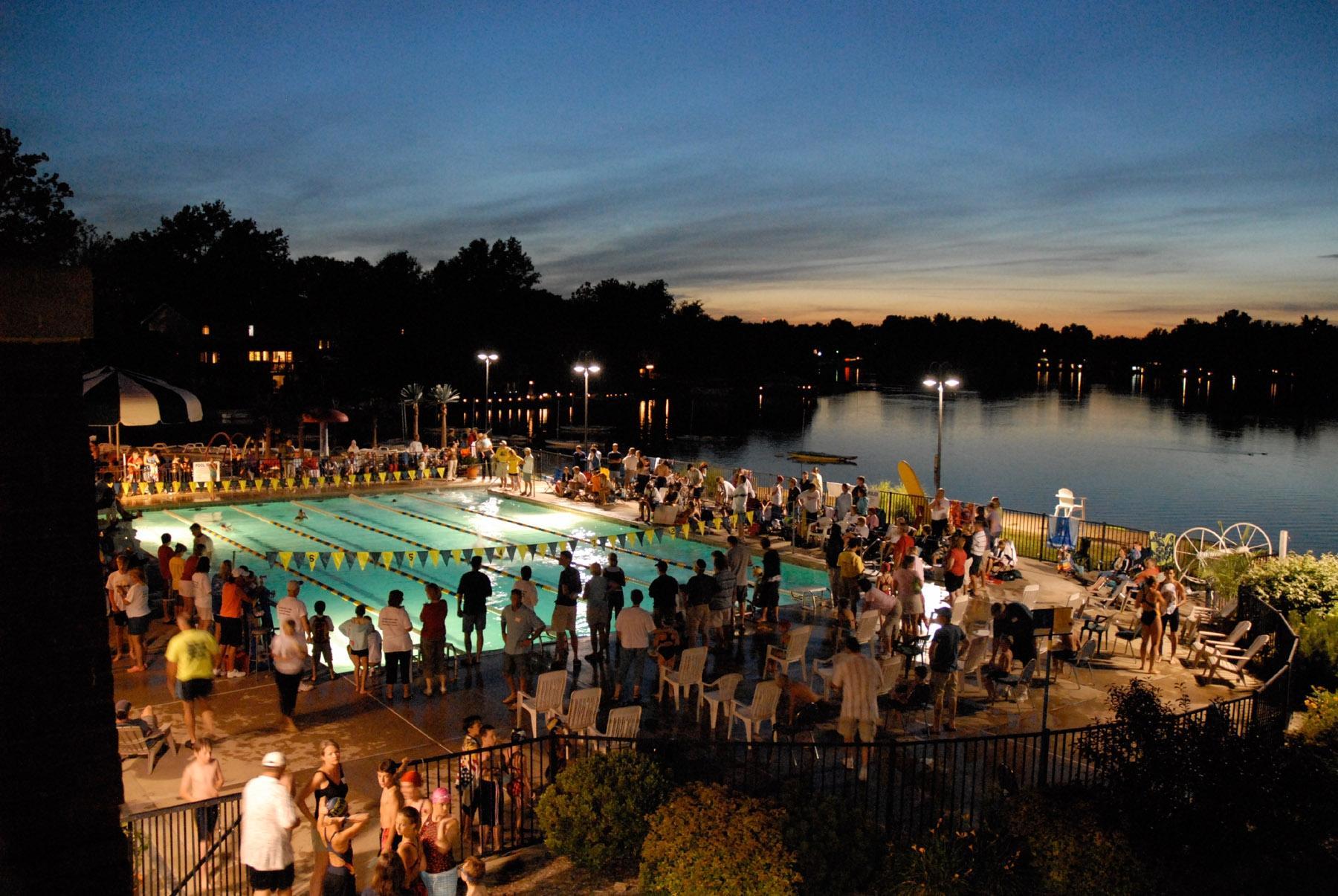 swim meet.jpg2.jpg -
